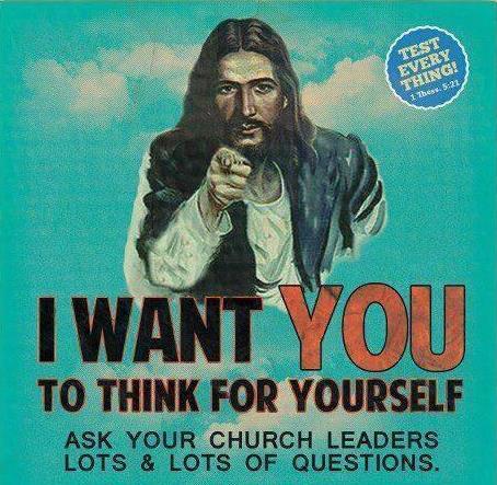 Jesus-Needs-You